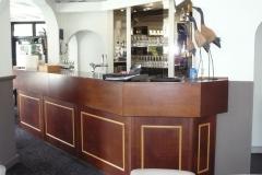 bar renovatie (1)
