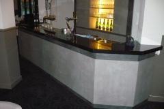 bar renovatie (16)