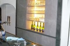bar renovatie (17)