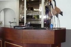 bar renovatie (2)