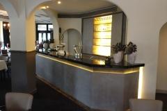 bar renovatie (3)