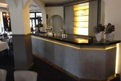 bar renovatie (4)