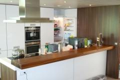 beaufort nieuwbouw (4)
