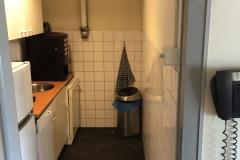 bedrijfskantine keuken (2)