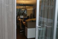 kantoor inrichting (2)