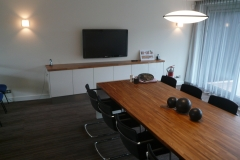 kantoor inrichting (5)