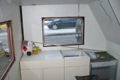 keuken renovatie (1)