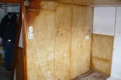 keuken renovatie (2)