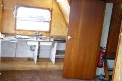 keuken renovatie (3)