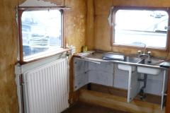keuken renovatie (4)
