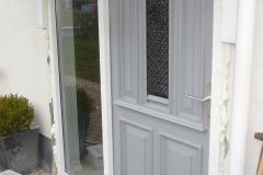 kozijnen en deuren (12)