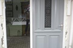 kozijnen en deuren (9)