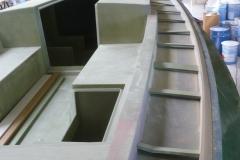 mallenbouw 1 (1)