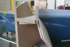 mallenbouw 1 (9)