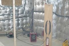 nieuwbouw solare (5)