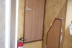 renovatie 2 badkamer (1)
