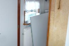 renovatie 2 badkamer (10)