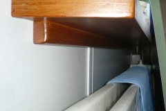 renovatie 2 badkamer (12)