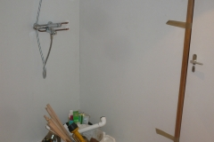 renovatie 2 badkamer (14)