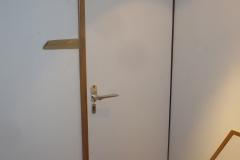 renovatie 2 badkamer (15)