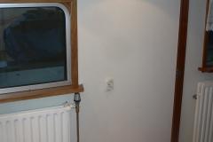 renovatie 2 badkamer (16)