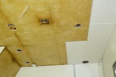 renovatie 2 badkamer (2)