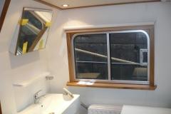 renovatie 2 badkamer (20)