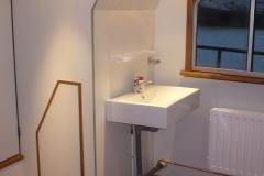 renovatie 2 badkamer (21)