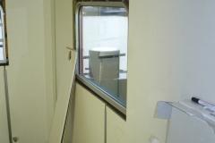 renovatie 2 badkamer (3)