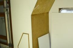 renovatie 2 badkamer (4)