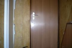 renovatie 2 badkamer (7)