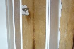 renovatie 2 badkamer (8)