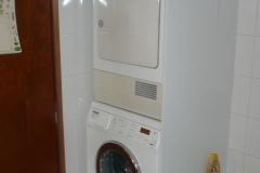 renovatie badkamer (1)