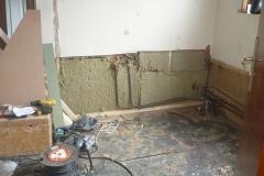 renovatie badkamer (10)