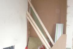 renovatie badkamer (11)