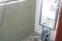 renovatie badkamer (12)