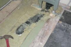 renovatie badkamer (13)