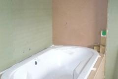 renovatie badkamer (15)