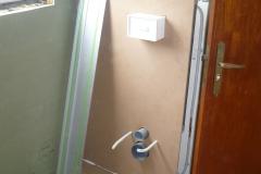 renovatie badkamer (16)