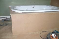 renovatie badkamer (17)
