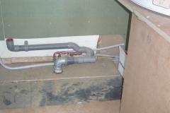 renovatie badkamer (18)