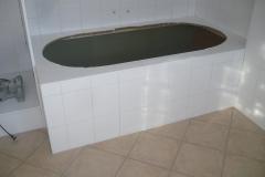 renovatie badkamer (19)