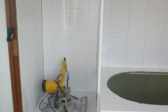 renovatie badkamer (20)