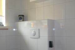 renovatie badkamer (22)