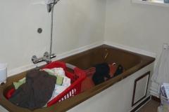renovatie badkamer (3)