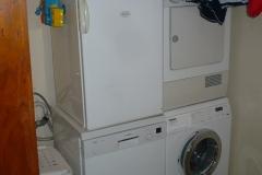 renovatie badkamer (6)