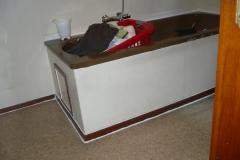 renovatie badkamer (7)