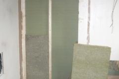 renovatie badkamer (8)
