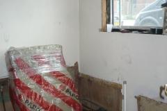 renovatie badkamer (9)