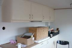renovatie keuken (1)